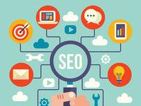 SEO Basics: Tips for Ranking Better - Product Image