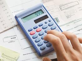 The Personal & Business Finance Super Bundle