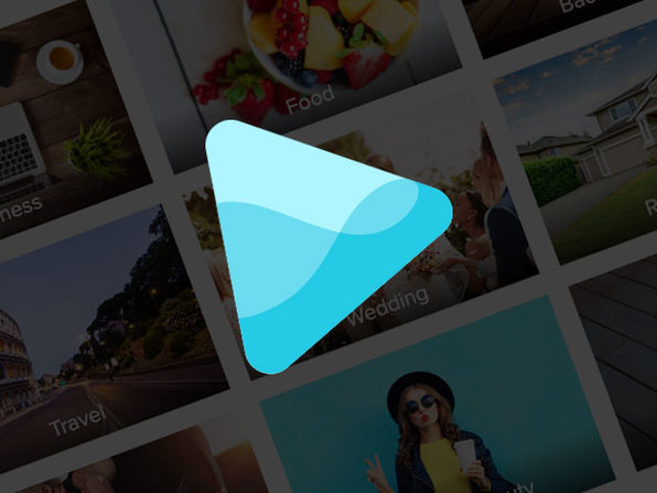 Wave.Video Creator Plan: 3-Yr Subscription