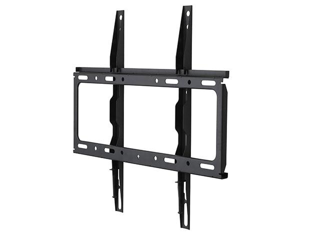 A TV mount.