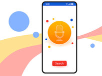 Voice Search SEO For Local Business & Ecommerce Products - Product Image