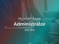 Microsoft Azure Exam AZ-103 Certification Prep - Product Image