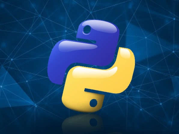 The Ultimate Beginner's Guide to Learning Python