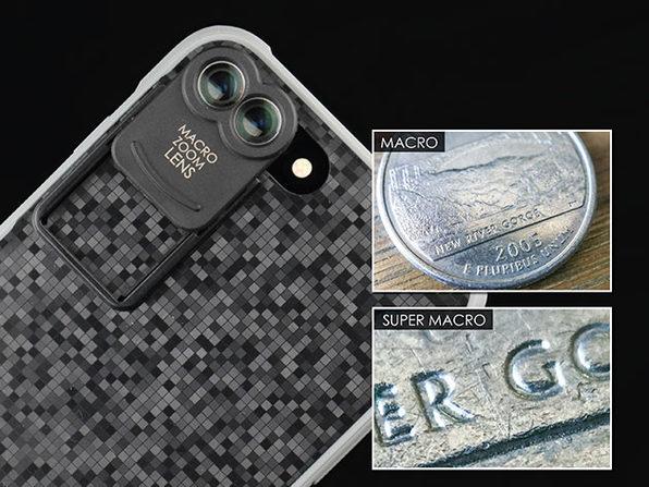 Product 13760 product shots5 image