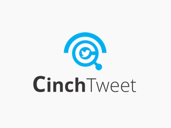 Cinchtweet Twitter Automation Tools: Lifetime Subscription