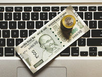 Personal Finance For Everyone: Insights For Managing Your Money Well - Product Image