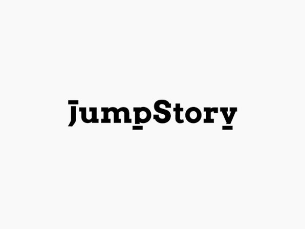 JumpStory™ Authentic Stock Photography LITE Plan: Lifetime Membership