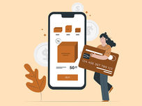 How to Start an Online Store Using WordPress & WooCommerce - Product Image