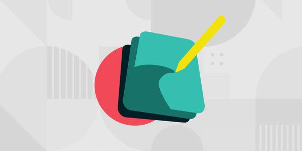 Affinity Designer Fundamentals. Go from Zero to Superhero - Product Image