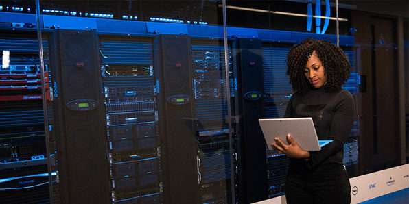 Becoming a Cloud Expert: Microsoft Azure IaaS, Level 3 - Product Image