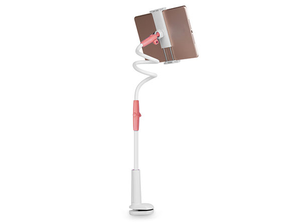 360° Rotating Mobile Phone/Tablet Universal Stand