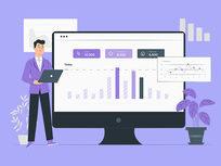 Big Data Analytics with Hadoop 3 [eBook] - Product Image