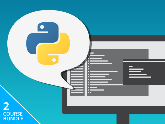 Go From Beginner to Expert w/ 32 Courses of Comprehensive Training in One of the Web's Most Popular Back-End Languages