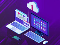 Cloud Computing for Beginners: Infrastructure as a Service - Product Image