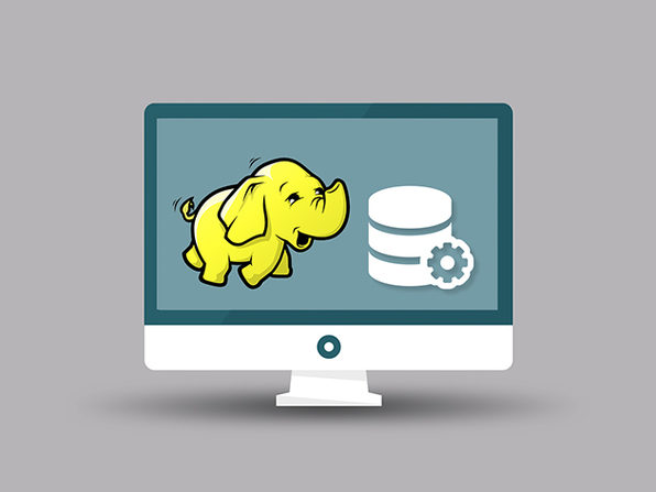 Projects in Hadoop and Big Data: Learn by Building Apps