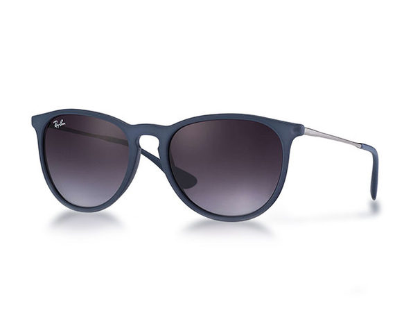 1b3c3f75a69c Up to 99% Off Ray-Ban Sunglasses