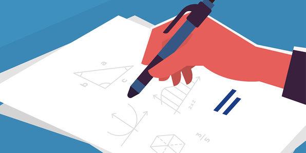 AZ-300: The Ultimate Azure Architecture Technologies Certification Exam Prep - Product Image
