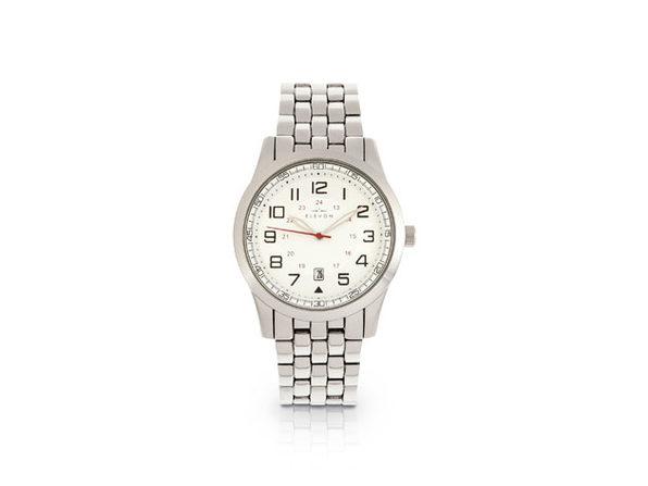 Elevon Garrison Bracelet Watch