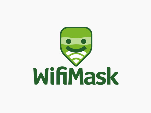 Teaser for WifiMask VPN Unlimited Devices: 3-Yr Subscription