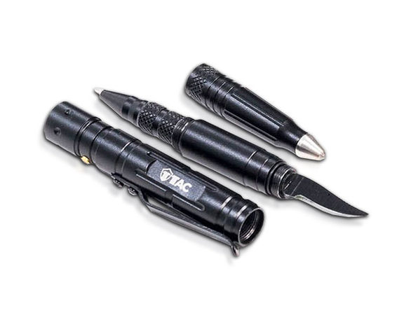1TAC  Everyday Carry Tactical Pen