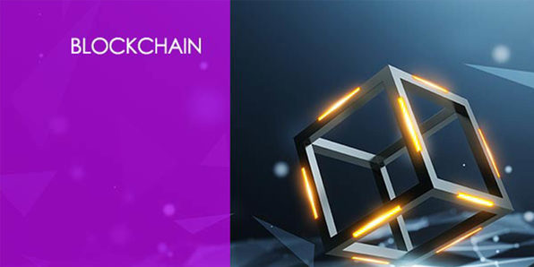 Enterprise Blockchain Bootcamp - Product Image