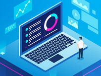 CySA+ Cybersecurity Analyst Certification Preparation Course - Product Image