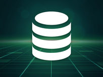 Intro to SQLite Databases for Python Programming - Product Image