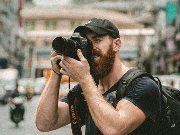 The Complete Photography Side Business Bundle