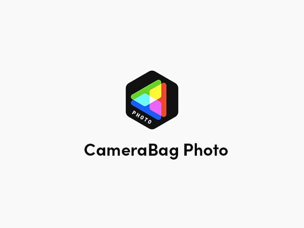 CameraBag Photo Editing Software