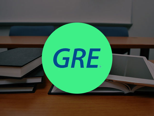 AllenPrep Testbank - GRE - Lifetime subscription - Product Image