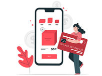 How to Create an eCommerce Website with WordPress - Product Image