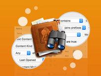 Product 21733 product shots1 image