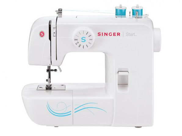 SINGER® Start™ 1304 Sewing Machine (Refurbished)