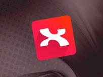 XMind 8 Pro  - Product Image