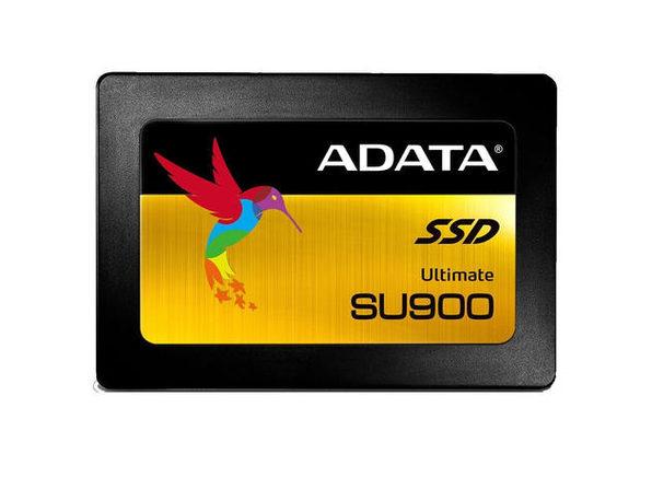 ADATA ASU900SS128G Ultimate SU900 Internal Solid State Drive 128GB - Product Image