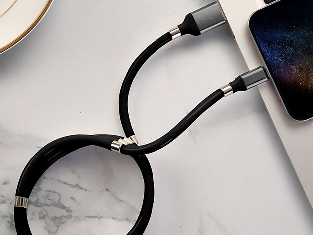 Save up to 72% on high-quality Lightning cables with these deals product 160822 product shots3