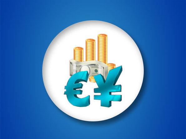 Case Studies in Macro-Economics