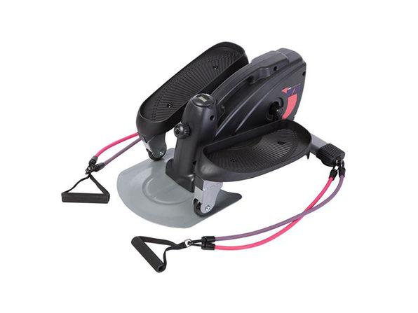 Joyus InMotion Elliptical Trainer