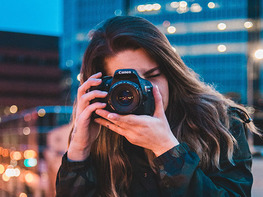 The Photography Side Business Bundle