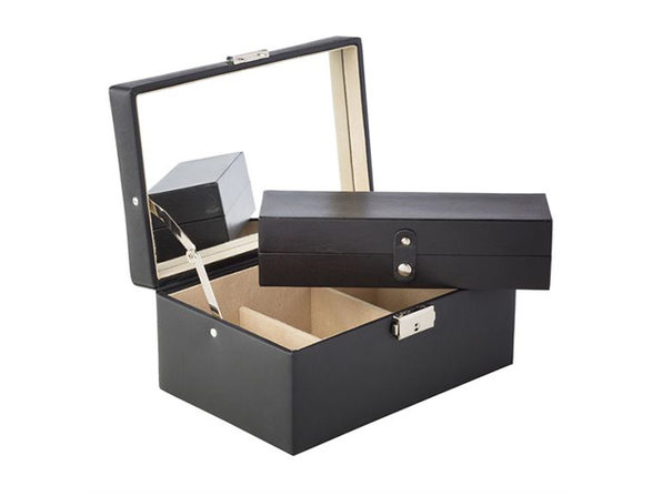 Small Jewelry Box Joyus