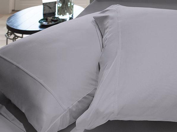 SHEEX Original Performance Pillowcase Set