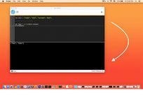 Run Swift - Product Image