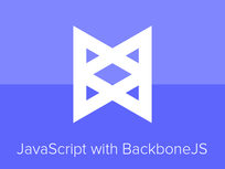 Coding with BackboneJS & Bootstrap CSS Course - Product Image