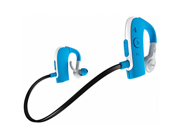 BlueAnt Pump Wireless HD Sportbuds