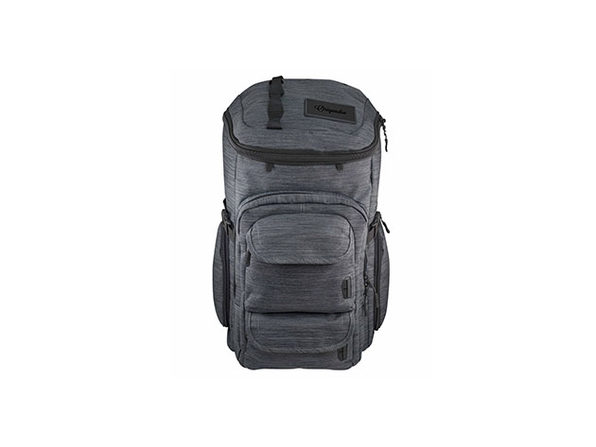 OrigAudio 25L Mission Pack™ with Insulated Cooler Pocket