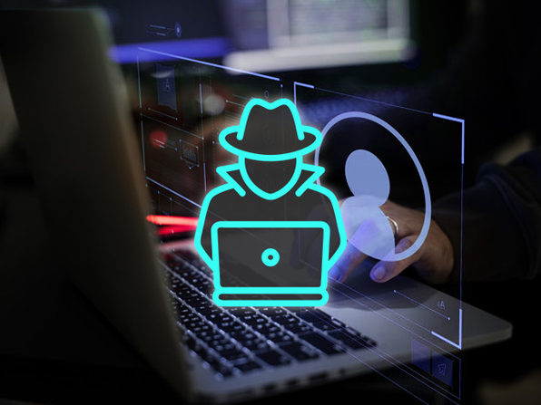 The Complete Ethical Hacking Course - Product Image