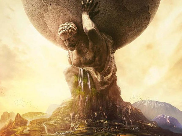 Sid Meier's Civilization VI: Platinum Edition