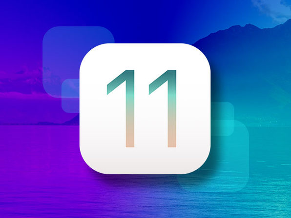 The Complete iOS 11 Developer Course: Beginner To Advanced