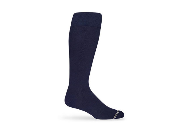 Dead Soxy Elton Boardroom Socks