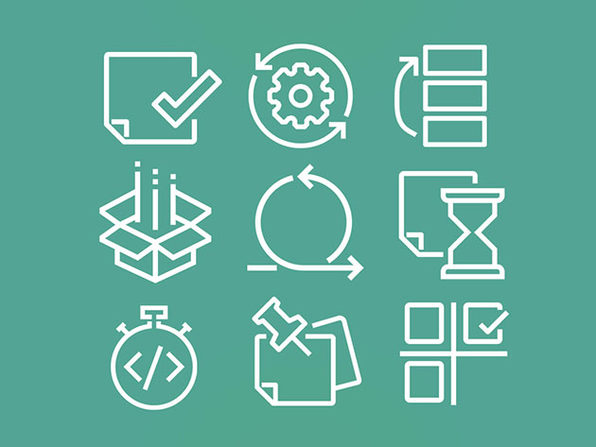 The Complete Project Management Bundle